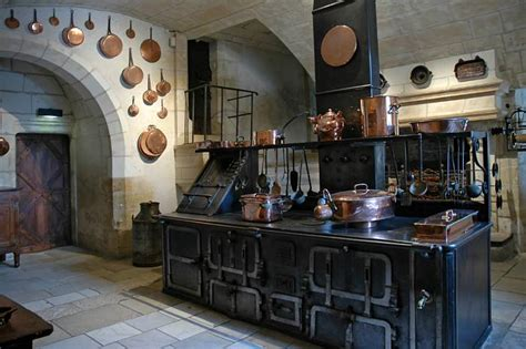 Castle Kitchen by Top 32 Modern Castle Kitchen And Pictures Modern Castle