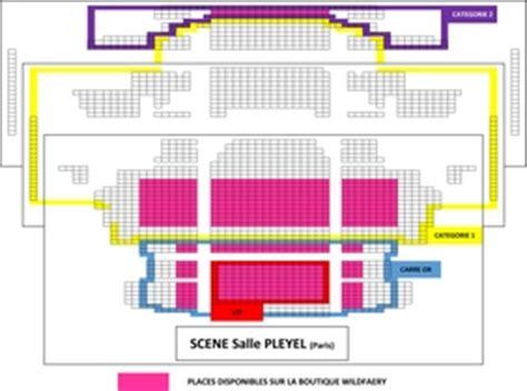 pin concert destiny tour on