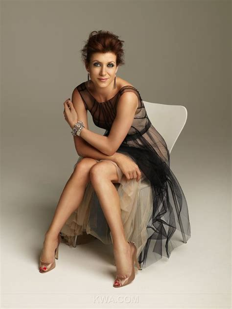 grey s anatomy addison actor so gorgeous kate walsh addison montgomery from grey s
