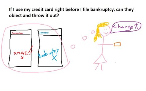 can you buy a house if you filed bankruptcy if i file bankruptcy can i buy a house 28 images bankruptcy section 523 get