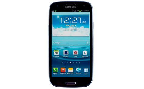 Samsung Galaxy Yang Kameranya 8mp samsung galaxy s iii 8mp image quality test report