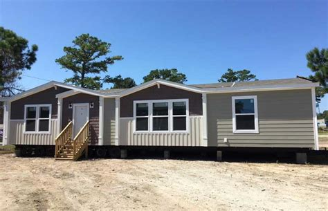 modular home dealers new bern nc home review