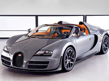 The Most Expensive Bugatti by 10 Most Expensive Bugatti Cars Wow Amazing