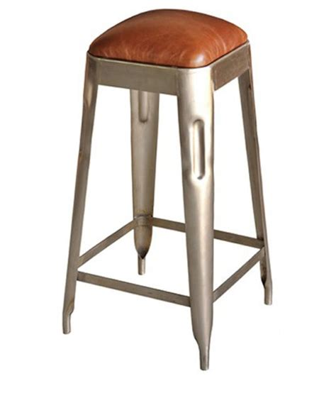 bar stool price kraftorium illinois bar stool in black best price in india