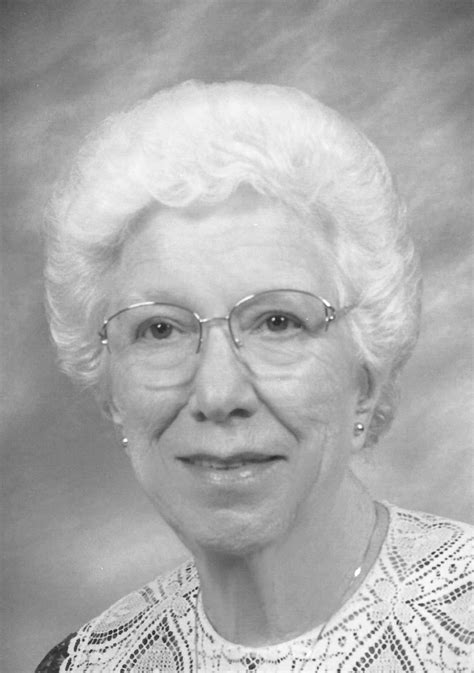 martha holcombe obituary candler nc groce funeral