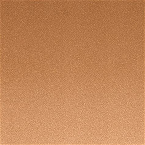 what color is copper exterior window and door colors and finishes marvin