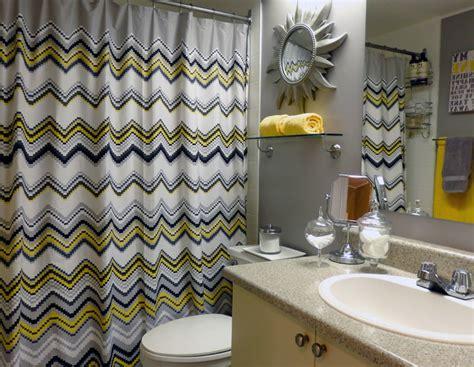 grey and yellow bathroom ideas grey and yellow bathroom modern bathroom toronto
