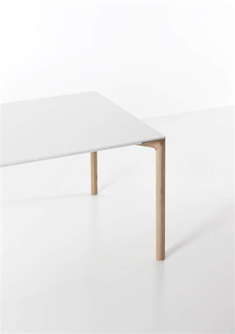tavolo kristalia tavolo kristalia modello boiacca tavoli a prezzi scontati