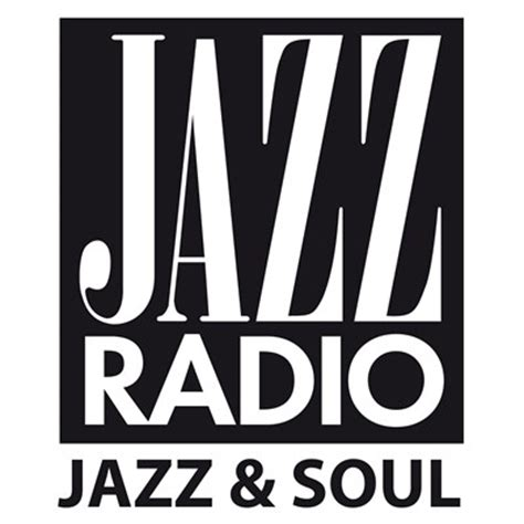 swing music radio radionomy jazz radio electro swing free online radio