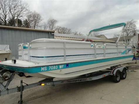 hurricane boat owners manual deck boats february 2017