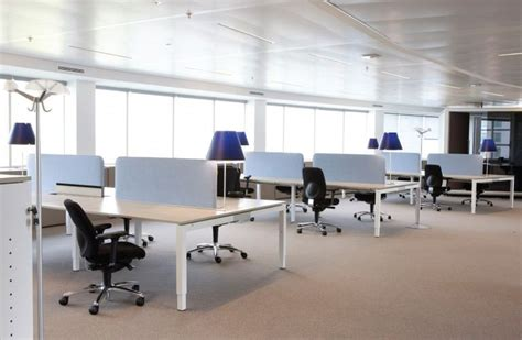 soundproof desk dividers sound proof desk dividers open office plans