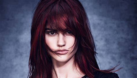 2014 aveda hair cuts services aveda institutes south