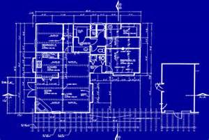 Free Online Blueprint Software 28 blueprint program what is a project engineer