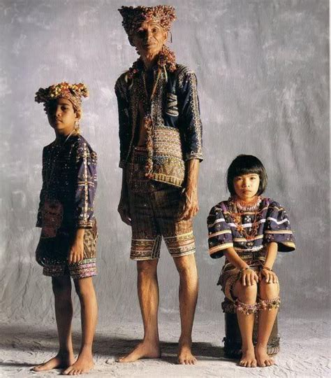 mindanao tribal tattoo philippine ethnic groups