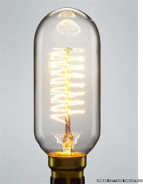 Coil Light Bulbs by Light Bulb Coil Filament Industrial