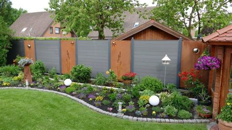 Cortenstahl Garten Bestellen 28 Images Gartenstele