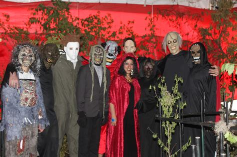 why do go to haunted houses 28 images why do go to