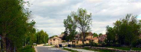 casas rurales con encanto cerca de madrid casa rural con encanto cerca de madrid hogar del fresno