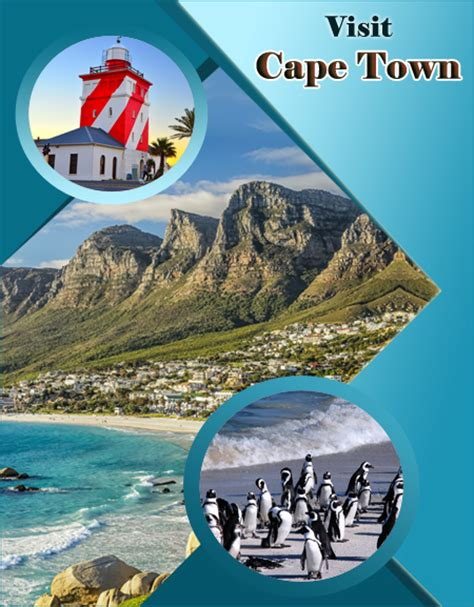 south uk holidays top 5 must see places five places you can t miss visiting in cape town