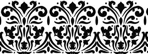 Pola Motif Chevrons Pattern pattern clipart clipart suggest