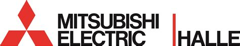 mitsubishi electric and logo quotes by robert cray like success
