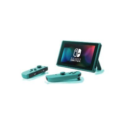 console offerte offerte console e videogiochi
