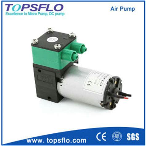 function of brushes in dc motor china small dc 12v diaphragm air dc brush motor