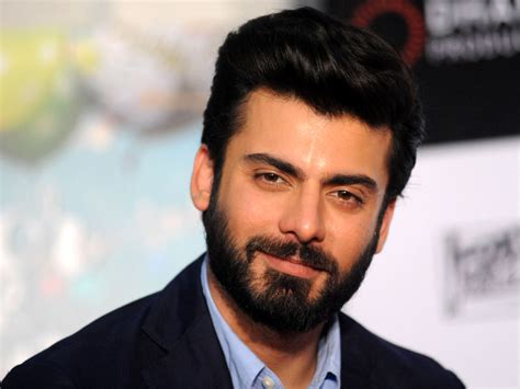 this is how indian men should take care of their body hair bollywood misses fawad khan business recorder