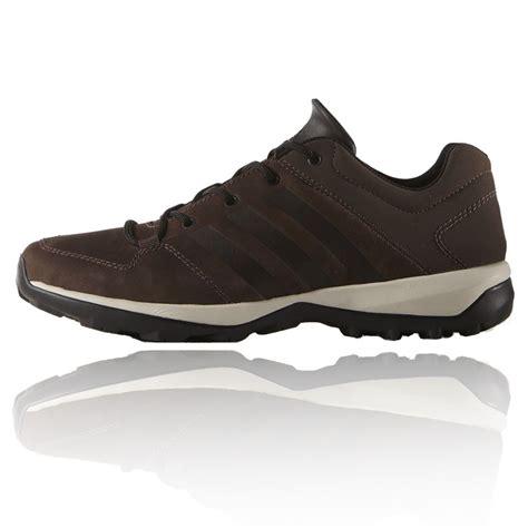 adidas daroga plus leather walking shoes 47