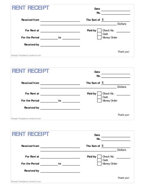 10 hotel room rent bill format agile resumed
