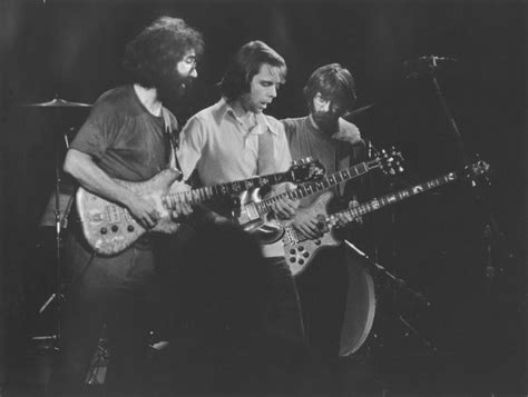 china doll jerry garcia the grateful dead soundtrack the grateful dead wiki