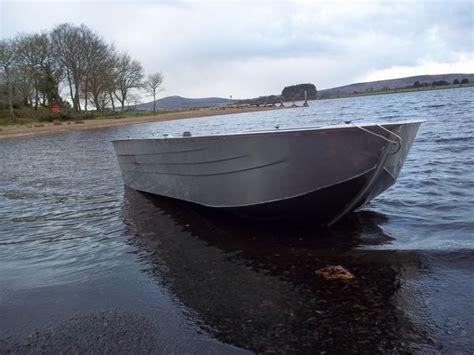 bateau mouche saint michel sentiers d armorique animation p 234 che bateau gratuite au