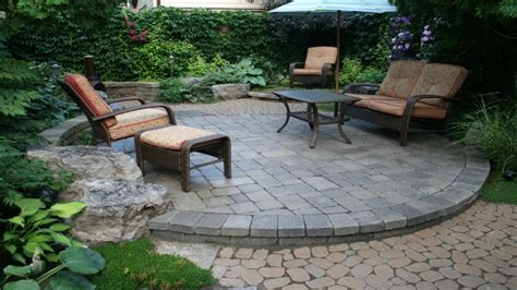 Interlocking Patio Pavers Patio Interlocking Pavers Interlocking Brick Paver Patio Interlocking Patio Blocks Interior