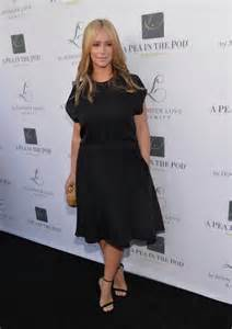 Jennifer love hewitts new maternity line l by jennifer love hewitt jpg