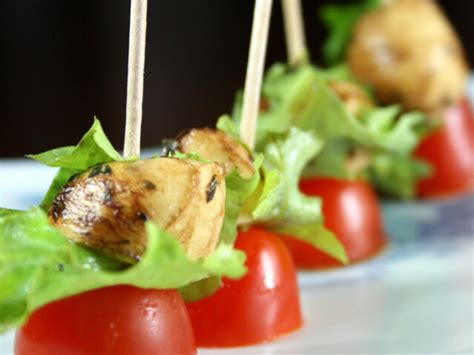 new year finger food recipes new years finger food ideas and recipes genius kitchen