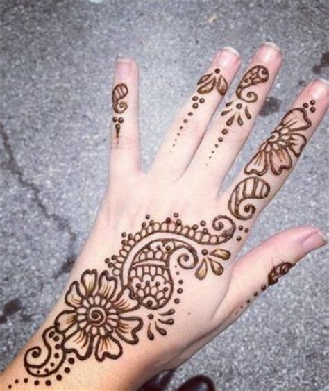 henna tattoo artist ta fl 25 best ideas about henna designs for beginners on