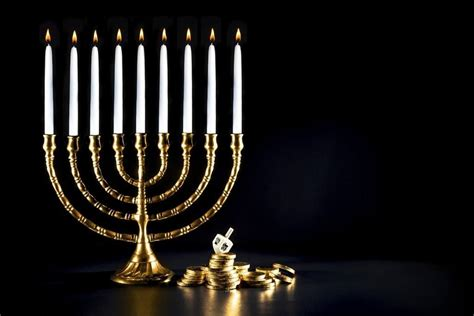 Hanukkah L by Interesting Facts About Hanukkah Hanukkah Facts