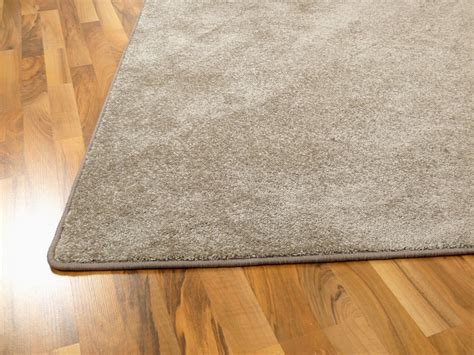 teppiche taupe hochflor velours teppich triumph taupe in 24 gr 246 223 en