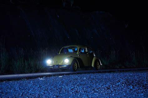hantu volkswagen kuning volkswagen kuning rungkai kisah misteri popular wayang