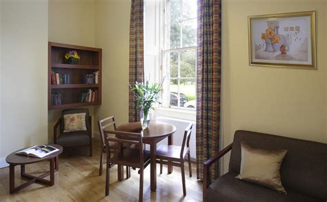 College Dublin Rooms by College Dublin In Dublin Ireland Find Cheap