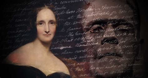 by mary shelley mary shelley and the birth of science fiction