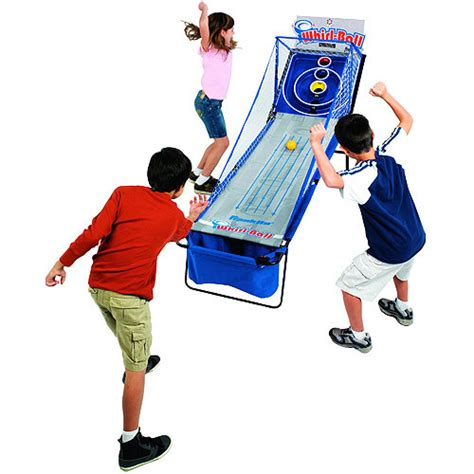 skee table for sale franklin whirl skee ski arcade room table