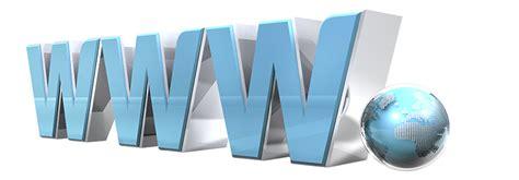 shared hosting  mattaz hosting pro  hosting website