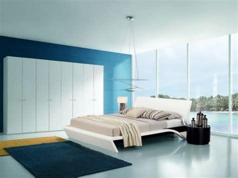 schlafzimmer vorschläge de pumpink home design ideas buch