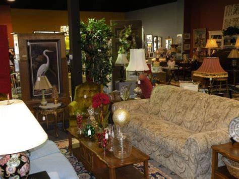 soho consignments furniture home decor raleigh nc