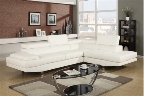 compact modern sectional sofa sofas for small spaces dec