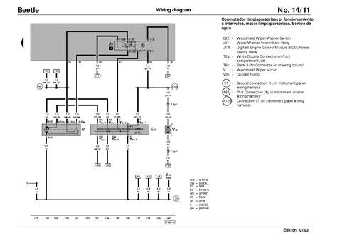 ge unit wiring diagram ge get free image about wiring