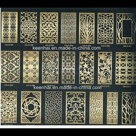 pin  enas kharbotly  decor decorative metal screen metal screen decorative screen panels