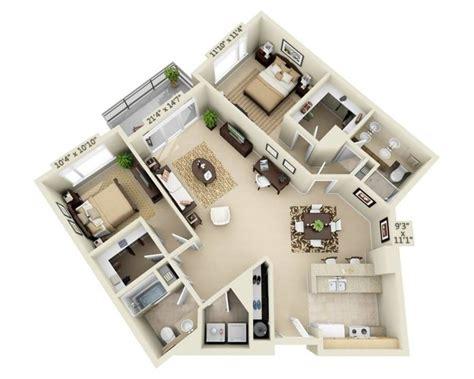 borgata floor plan borgata apartment homes rentals bellevue wa