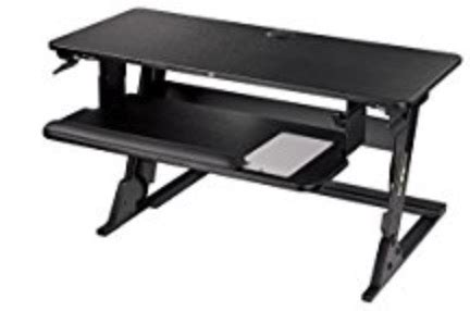 standing desk black friday deal amazon canada today s deals save 50 on 3m precision